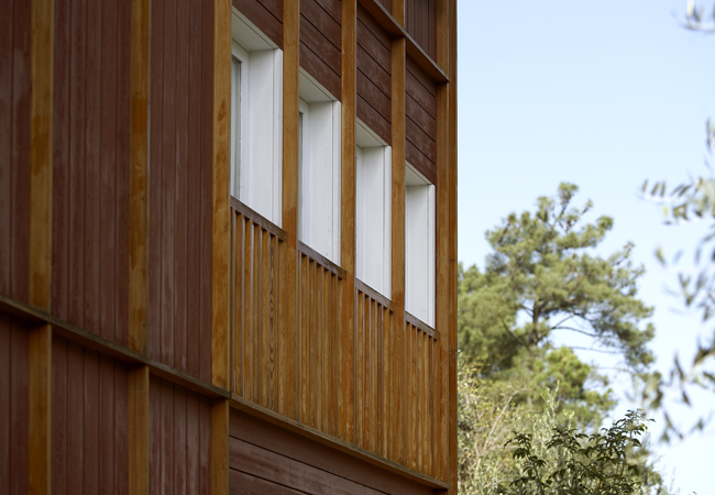 casa madeira 01