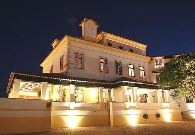 hotel lusitano_02