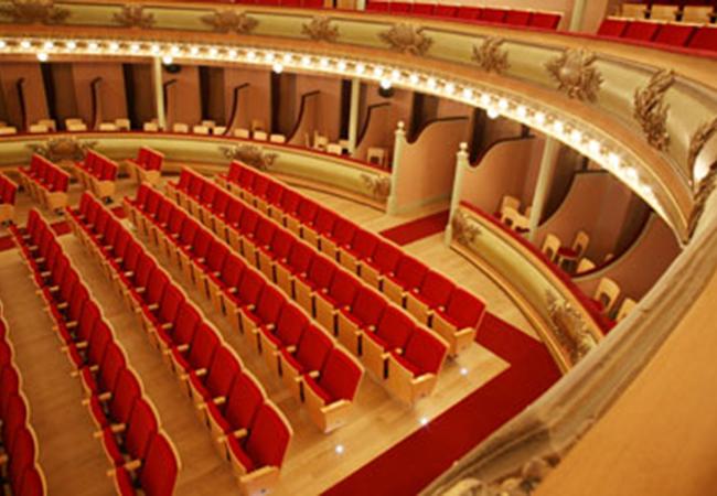 teatro ML_01