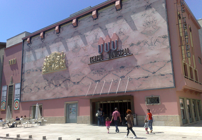 teatro MVC_01